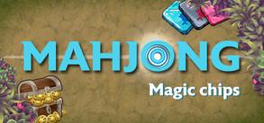 Mahjong: Magic Chips video