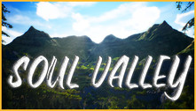 Soul Valley video