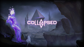 COLLAPSED video
