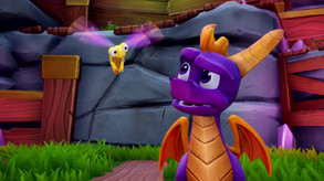 Spyro™ Reignited Trilogy video