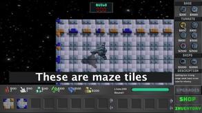 Zone 10 video