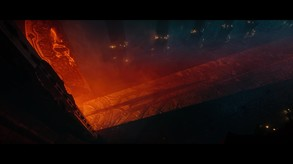 Darksiders Genesis video