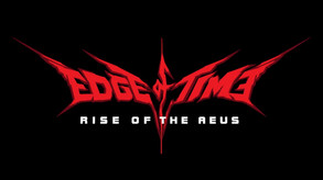 Edge of Time: Rise of the Aeus video