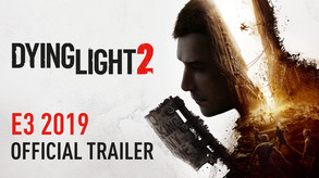 Dying Light 2 video