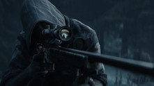 Sniper Ghost Warrior Contracts video
