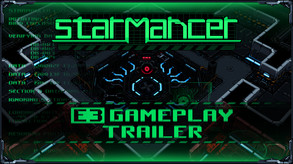 Starmancer video