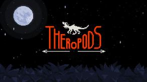 Theropods video