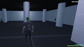 Kyle Simulator video