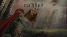 Field of Glory: Empires video