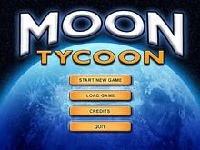 Moon Tycoon video