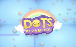 Dots: Revamped! video