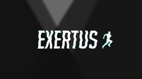 Exertus video