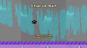 Stupid Bat video
