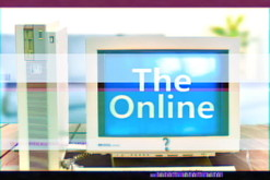 Online Simulator video