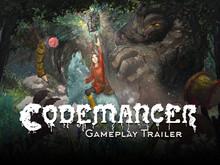 Codemancer video