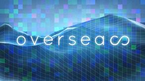 Overseas video