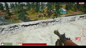 Brutal Games video