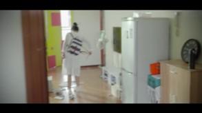 恋爱公寓(My Girl:Love Story) video