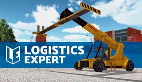 Logistics Expert video