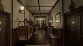 Room 208 video