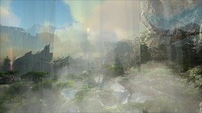 Valguero - ARK Expansion Map (DLC) video