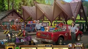 Vacation Adventures: Park Ranger 3 video