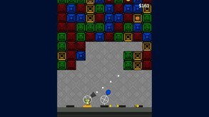 Pew Pew Puzzle Defense video