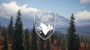 theHunter: Call of the Wild™ - Yukon Valley (DLC) video