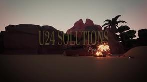 Cradle of Sins VR video