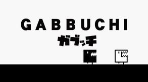 Gabbuchi video