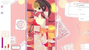 Hentai Mosaique Fix-IT Shoppe video