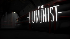 The Luminist video