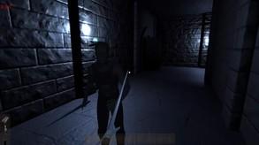 A maze in Citadel video