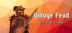Village Feud video