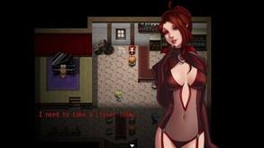 Monster Girl Fantasy 2: Exposed video