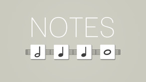 NOTES video