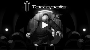 Tartapolis video