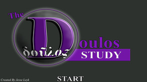 The Doulos Study video