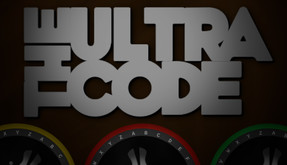 The Ultra Code video