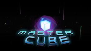 Master Cube video