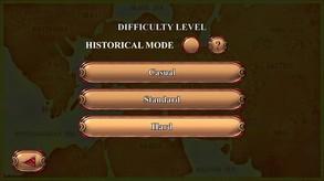 Ancient Battle: Alexander video