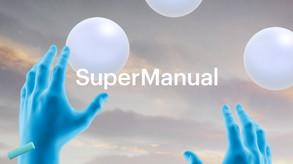 SuperManual video