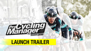 Pro Cycling Manager 2019 video
