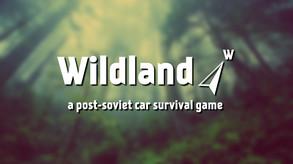 Wildland video