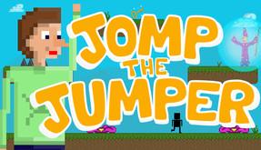 Jomp The Jumper video