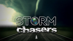 Storm Chasers video