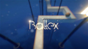 Ballex video