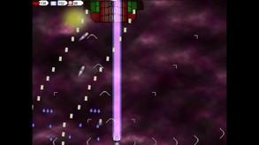 Boss Rush (DLC) video