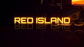 Red Island video