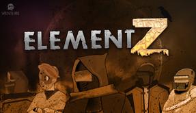 Element Z video